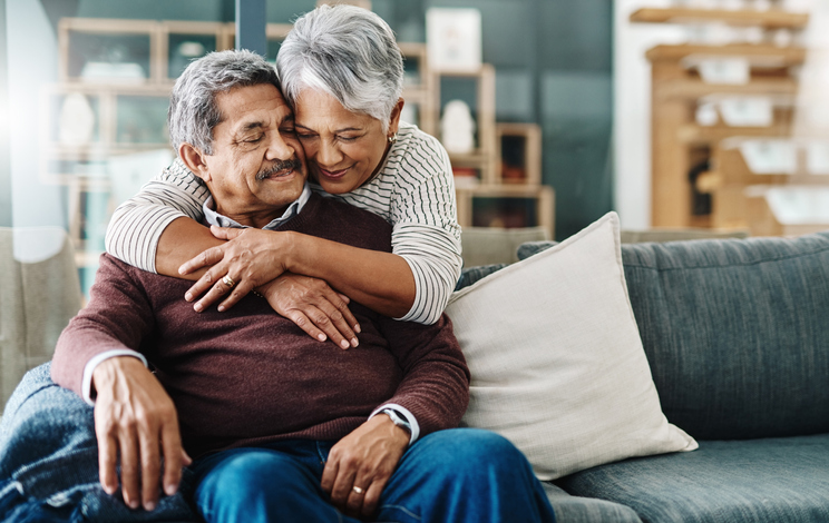 How Downsizing Can Save Your Retirement in Fairfield