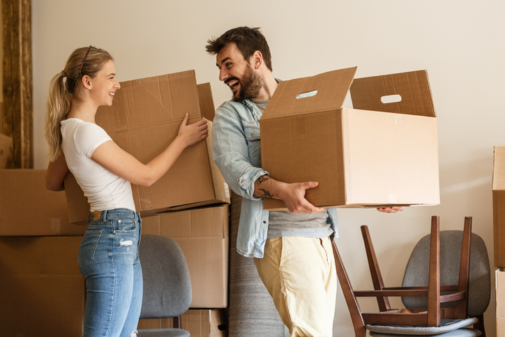 7 Tips for Selling Your House to a Cash Buyer in Fairfield