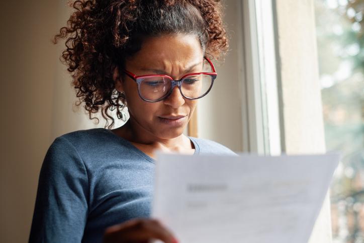 I Need Foreclosure Help in Cincinnati