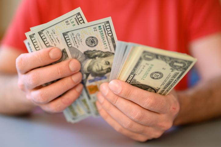 Why Should I Sell My House to Cash Buyers in Cincinnati?
