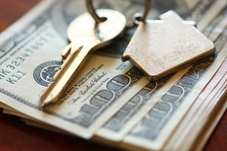 The 4 Steps of Selling Your House to a Cash Buyer