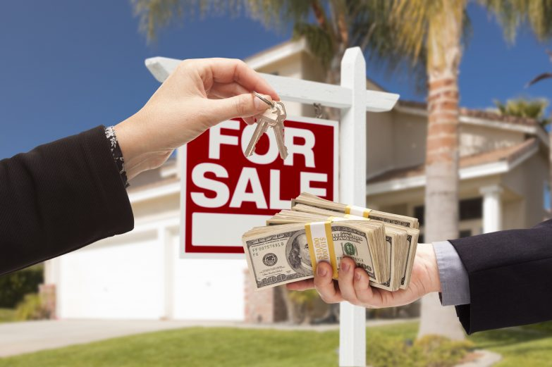 Cash_For_Houses