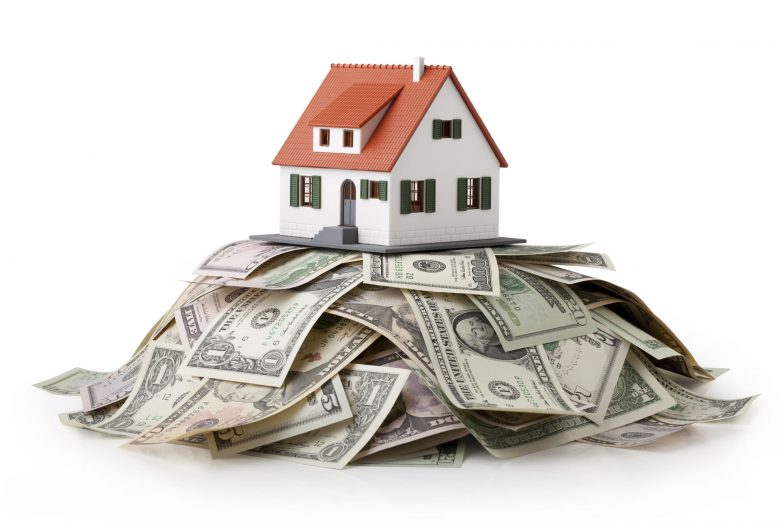 Cash for Houses in Dayton, OH